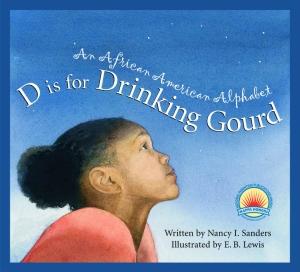 drinkinggourdseal