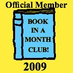 logo-2009-book-in-a-month-club