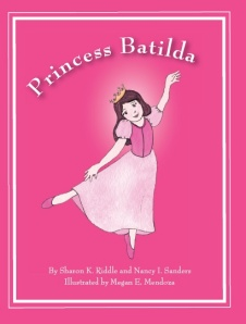 princess-batilda-cover
