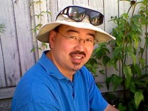 Nakamura, Raymond 0711081606