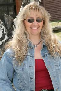 Dianne E. Butts 044 (2)