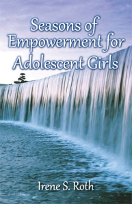 Seasons%20of%20Empowerment%20for%20Adolescent%20Girls-650x500[1]