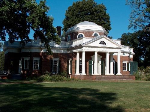 Monticello HPIM2182