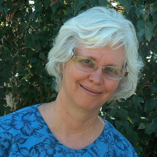 Sanders Nancy I 2014