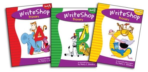 writeshop_primary_books2