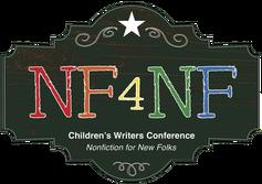 NF4NF
