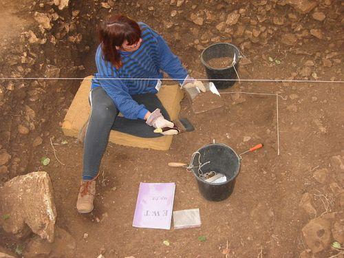640px-Excavations_in_El-Wad