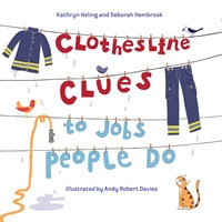 clothesline-clues-to-jobs-people-do-cvr_large