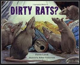 Dirty Rats