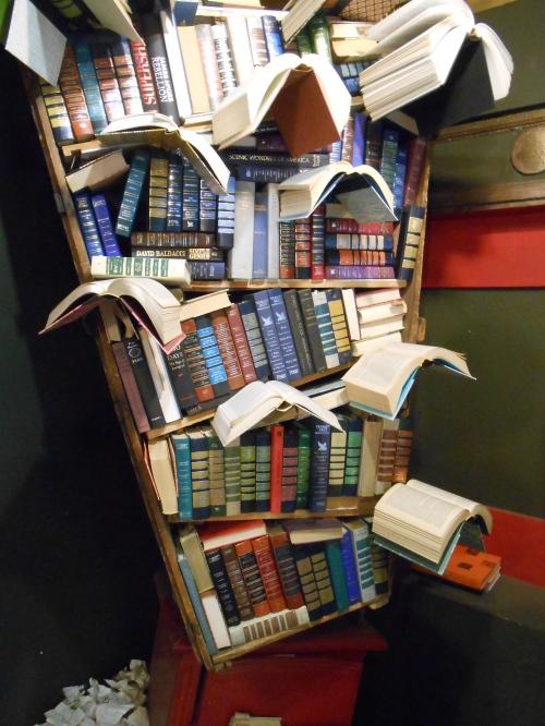 2015-los-angeles-bookstore-dscn2905