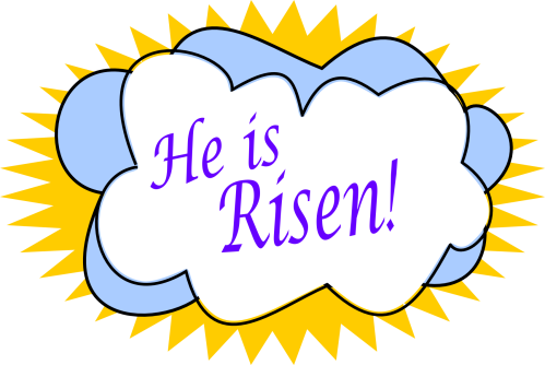He is Risen.png