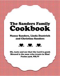ben's cookbook CoverJPG.jpg