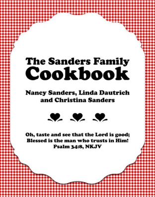 ben's cookbook CoverJPG