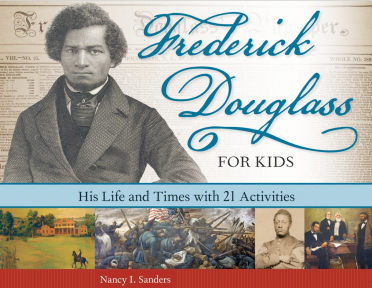 1 Douglass cover medium