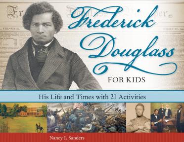 1 Douglass cover medium