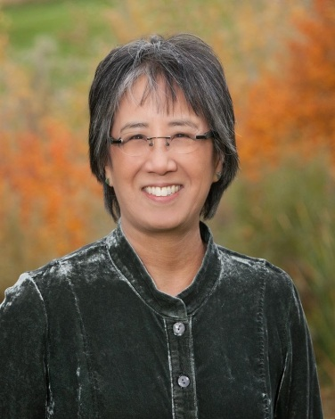 Christine Liu-Perkins lo res author photo copy
