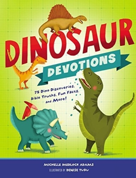 Michelle Dinosaur Devotions cover.jpg