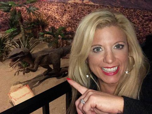 Michelle Dinosaur pic 7.jpg
