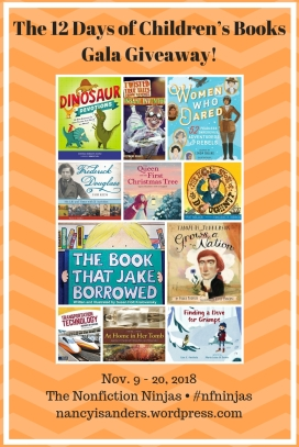 The 12 Days of Children's Books Gala Giveaway!5.jpg