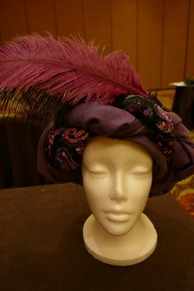 P1070730 turban finished