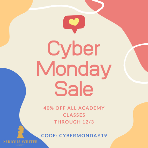 Cyber Monday Sale-2.png