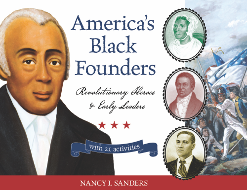 America's Black Founders.png