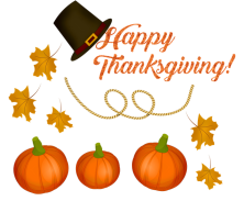happy-thanksgiving-4567939_640.png