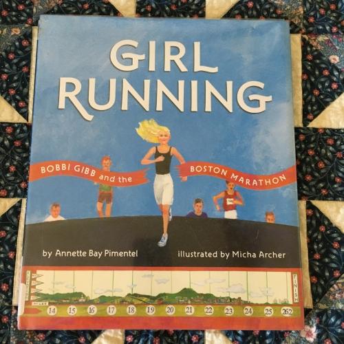 Girl Running IMG_3084